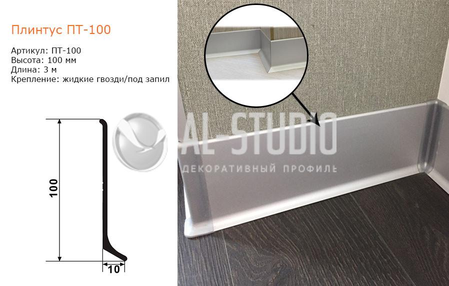 ПРИМЕНЕНИЕ - pt 100 prim
