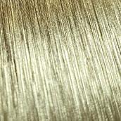 Золото люкс брашинг